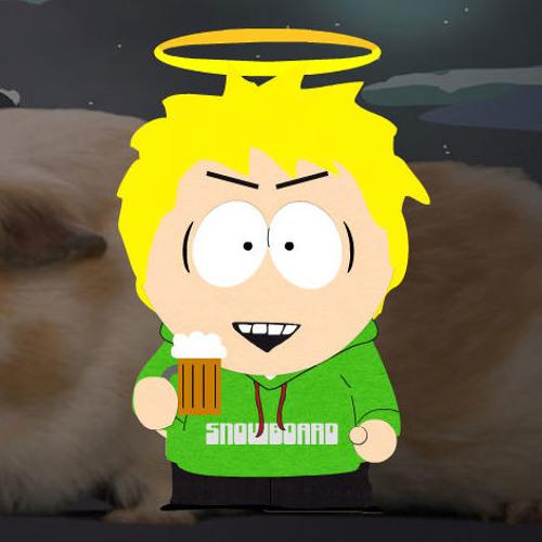 floydhead85's avatar