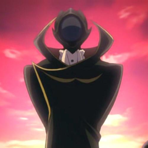 opiumJ's avatar
