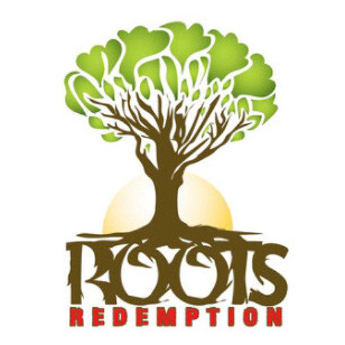 Roots Redemption's avatar