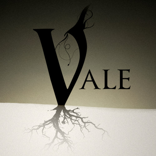 Vale's avatar