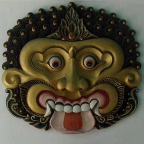 Dieburncow's avatar