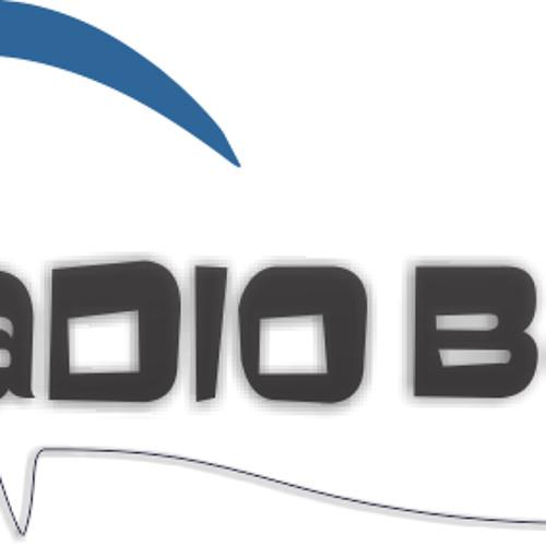RadiOBandO's avatar