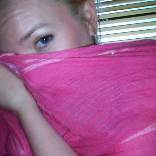 HannahMaria's avatar