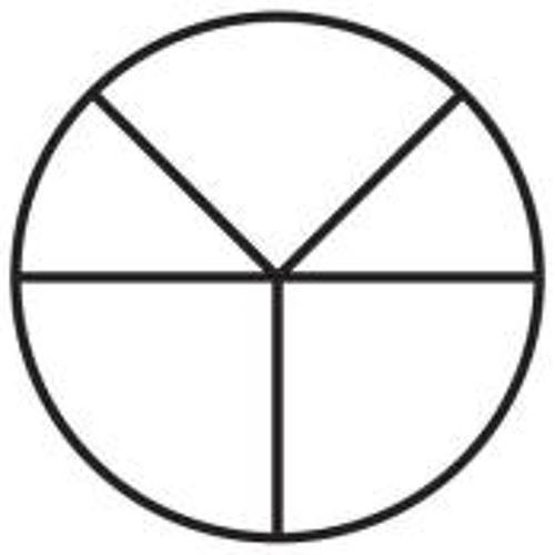 Gliuri Tamburrini's avatar