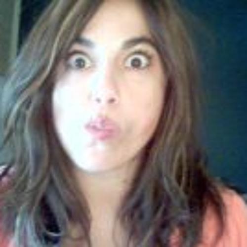 Adriana Dominguez Ruiz's avatar