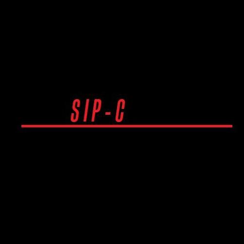Sip-C's avatar
