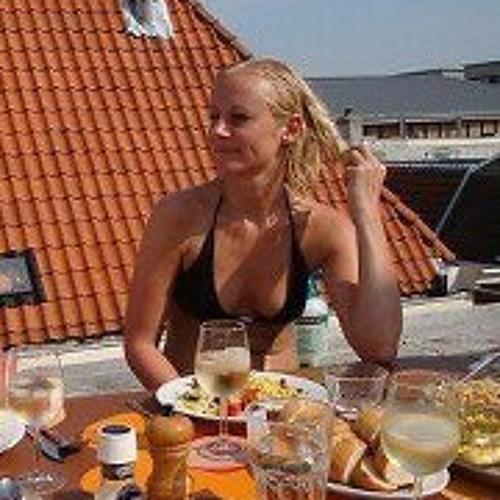 Tanja Gisella's avatar