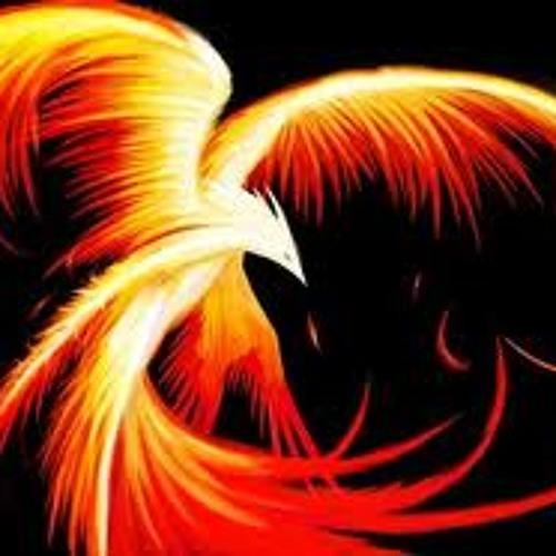 PhoenixSpitfire's avatar