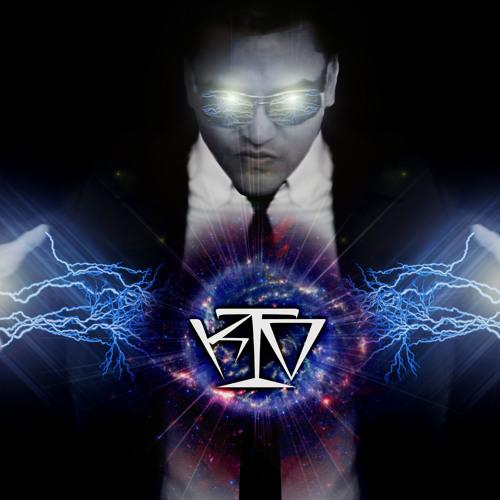 Kill the Obvious Records's avatar
