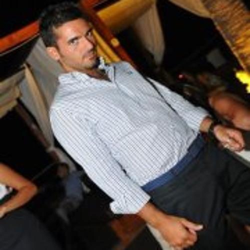 Giacomo Izzo's avatar
