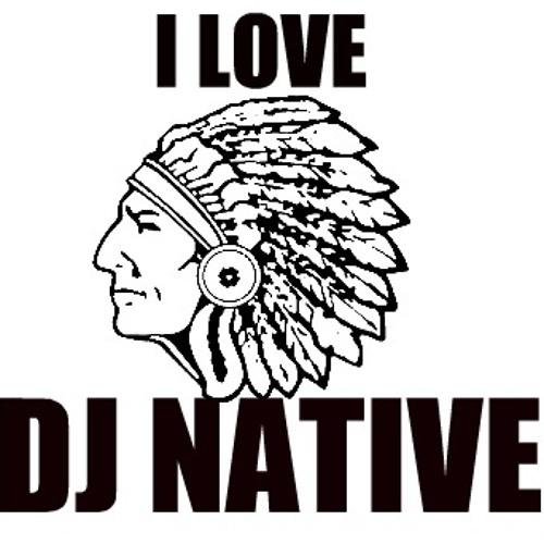 D.j. Native's avatar