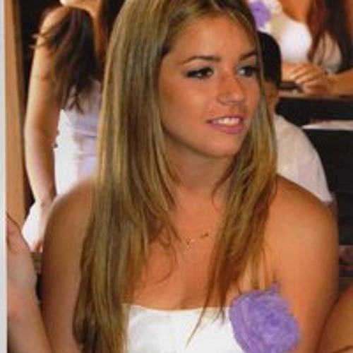 Mariana Bachmann Carneiro's avatar
