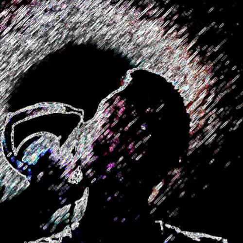 Re802N's avatar