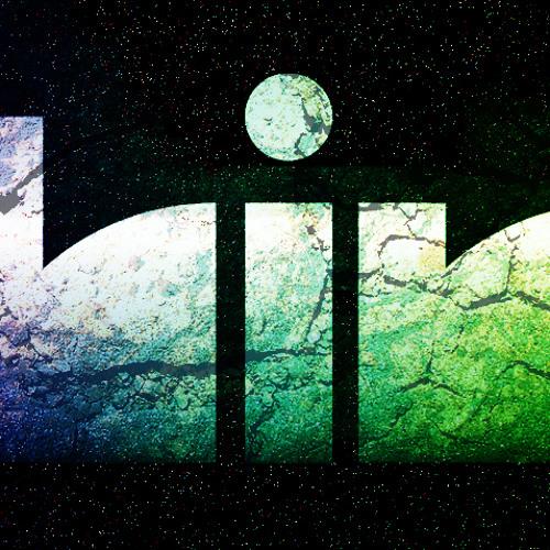 Chino565's avatar