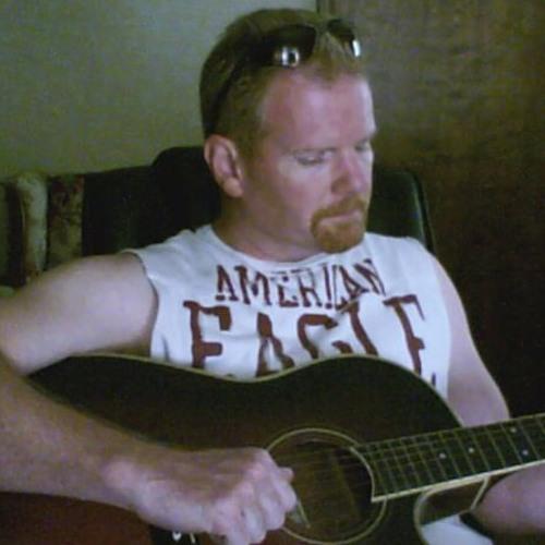Dave Runyon's avatar