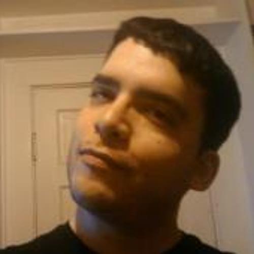 Manuel Pagan's avatar