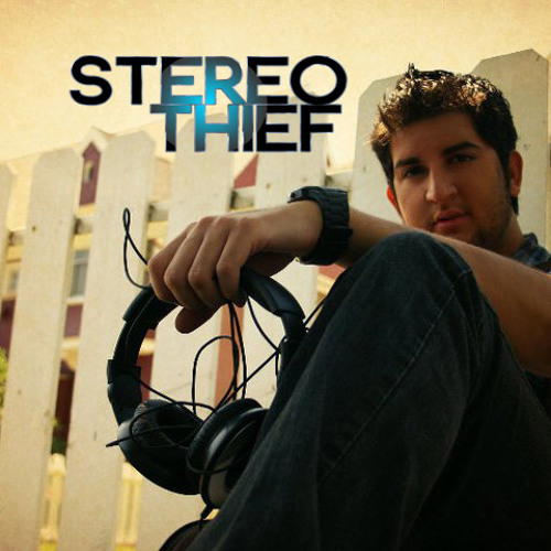 Stereothief (Official)'s avatar