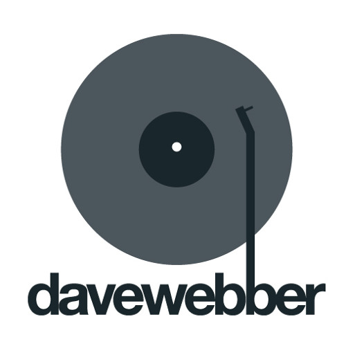 Dave Webber's avatar