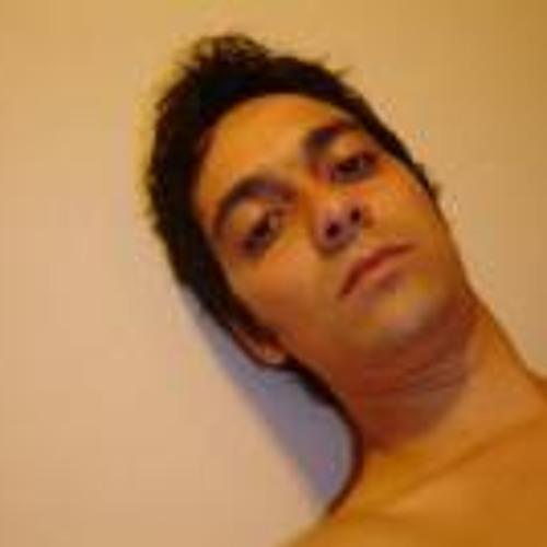 Marcelo Camargo 2's avatar