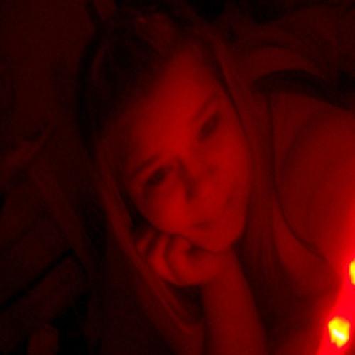 makayla1997's avatar