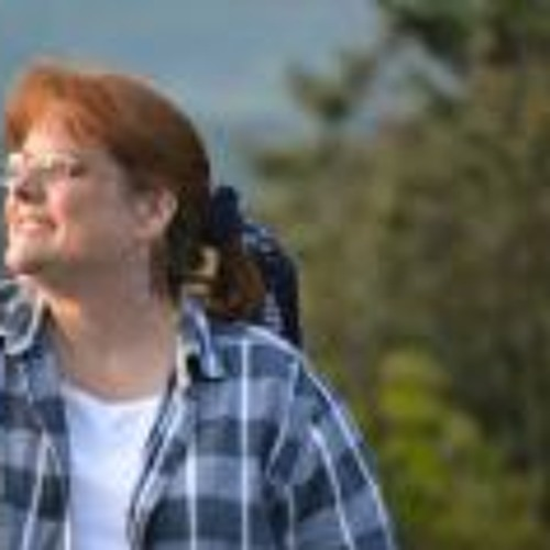 Natalie Coan's avatar