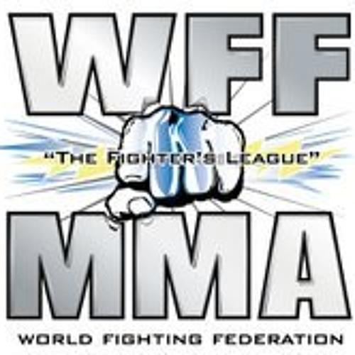 WFFMMA's avatar