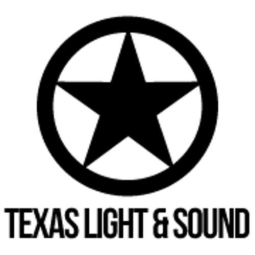 TexasLight&Sound's avatar