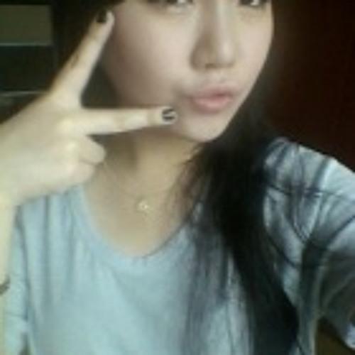 ha_na319's avatar