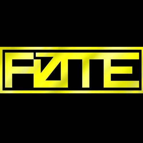 AZME's avatar
