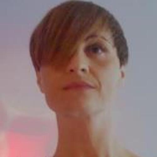 Kathleen Rolke's avatar