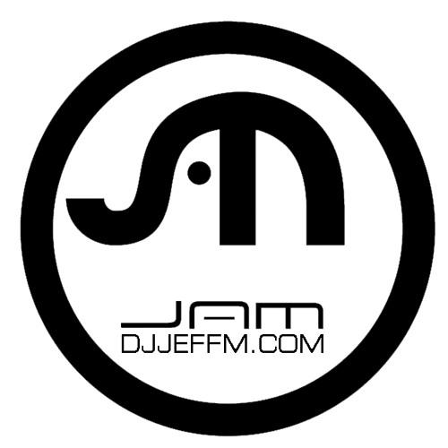 "Jeff ""JAM"" Murrell's avatar"