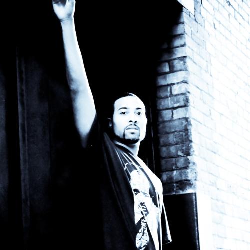 Pyromaniac Music's avatar