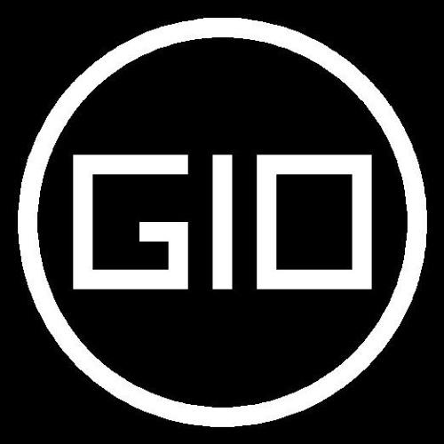 Gamma10's avatar