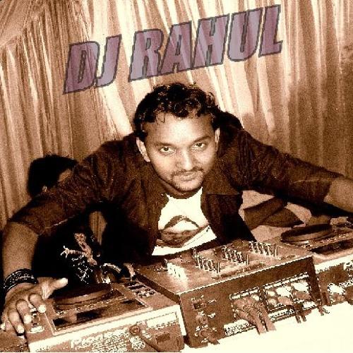 rahul dj's avatar