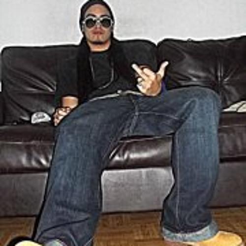 Tito El Leon's avatar