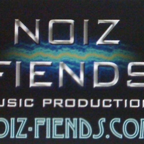 NoizFiends's avatar