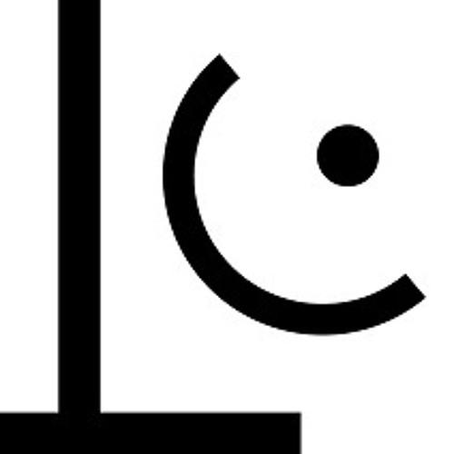Leccius's avatar