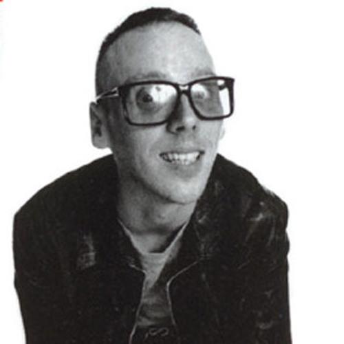DomesticatdBud's avatar
