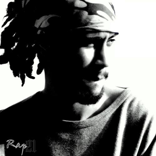 Rap2wun's avatar