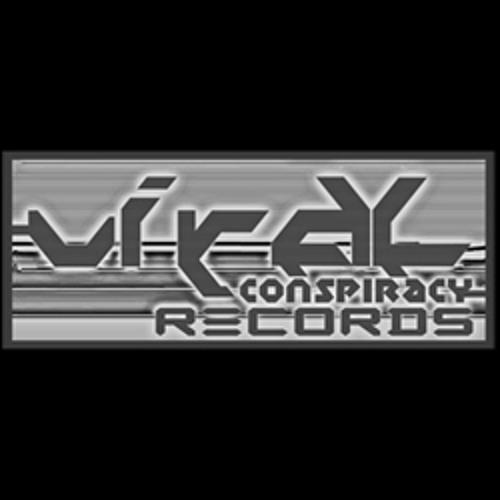 ViralConspiracyRecords's avatar