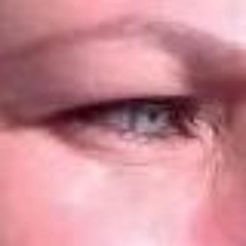 MsLaw1's avatar