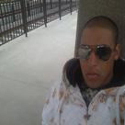 Austin Mahoney's avatar