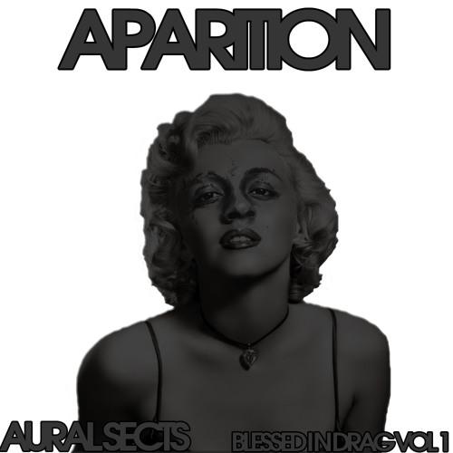 aparition's avatar