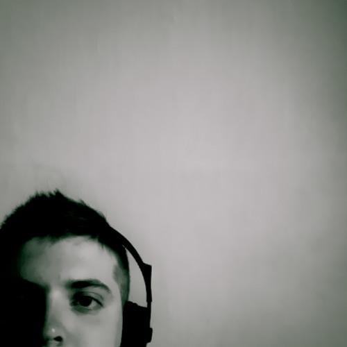 James Comfort's avatar