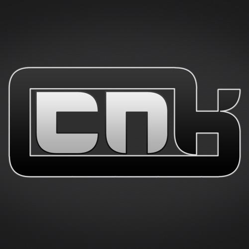 cNk's avatar