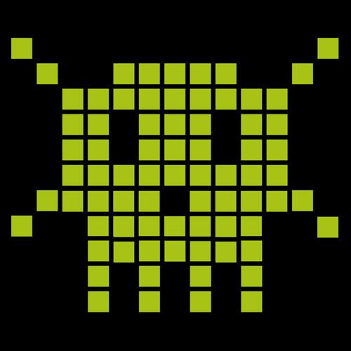 BARTOTAINMENT's avatar