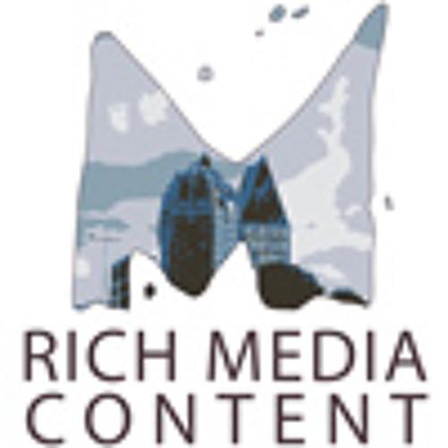 Dr.Rich's avatar