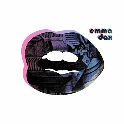 Emma Dax's avatar