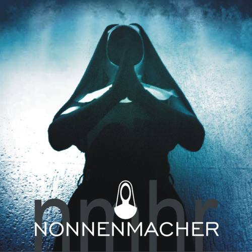 djnonnenmacher's avatar