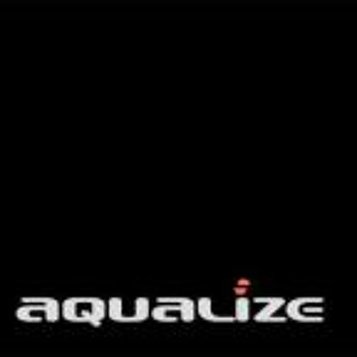 Aqualize's avatar